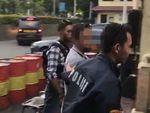 Densus 88 Dilibatkan dalam Pemeriksaan Pilot yang Ajak Rusuh 22 Mei