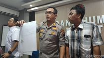 Pesan Berantai Tur Jihad ke Jakarta yang Akhirnya Gagal Berangkat