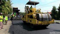 Jelang Mudik, Kenali Jalur Tengkorak di Indramayu