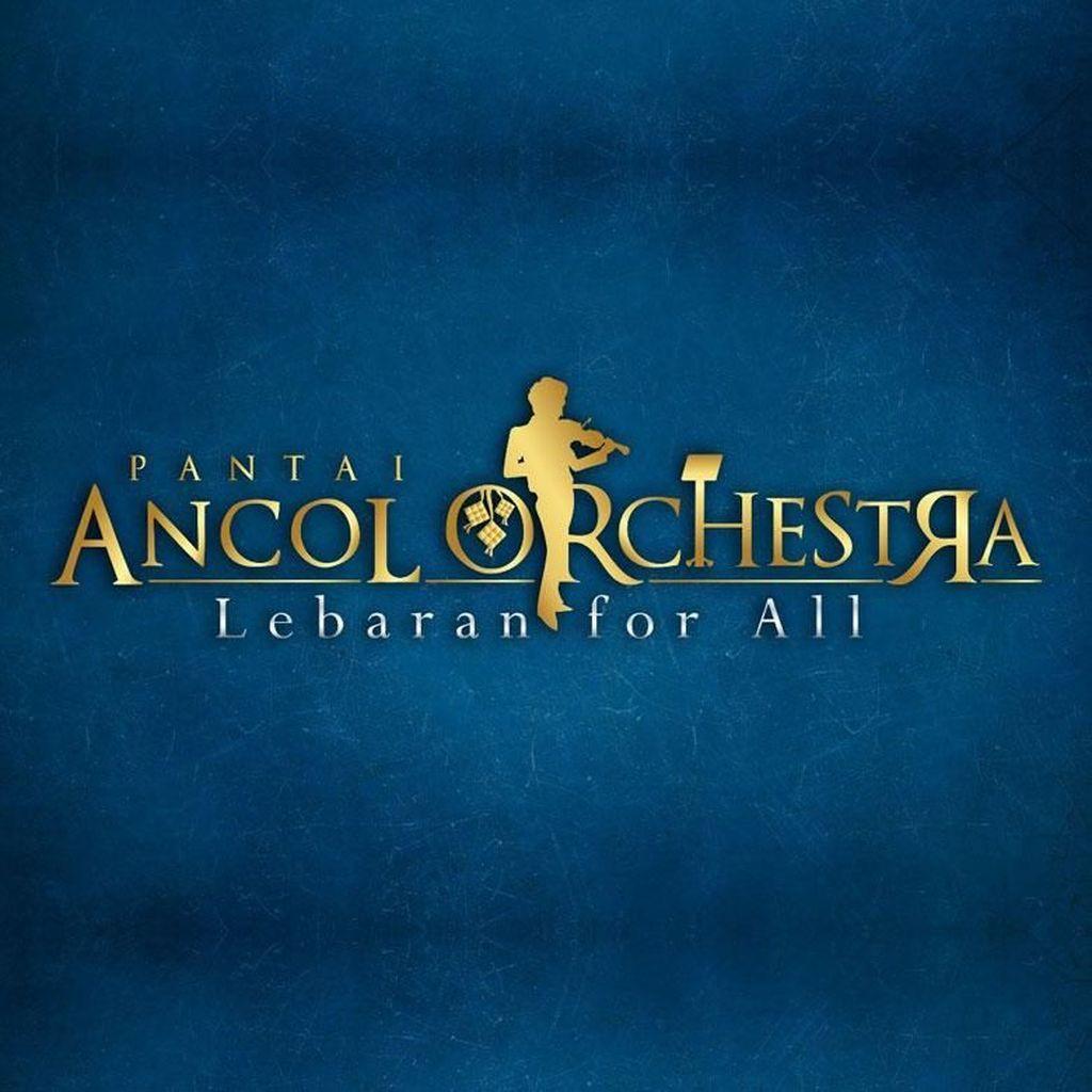 Libur Lebaran Kita Semua, Rayakan dengan Pantai Ancol Orchestra