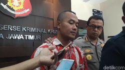Guru Honorer yang Ancam Bunuh Jokowi Langsung Ditahan