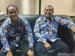 Ombudsman Temukan Maladministrasi Mutasi Kendaraan di Samsat Bekasi-Depok-Bogor