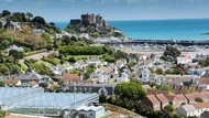 Duh! Dinas Pariwisata Daerah Ini Mau Legalkan Ganja Buat Tarik Turis