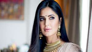 Katrina Kaif Putus Dari Salman Khan