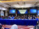 Ini Sikap Rektor PTN Se Jatim Jelang Pengumuman Hasil Pemilu 22 Mei