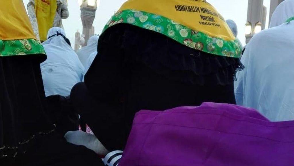 Mau Haji atau Umrah, tapi Dana Terbatas? Tenang, Ini Solusinya