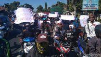 Warga Situbondo akan Datangi Kantor Bawaslu dan KPU Sampaikan Keprihatinan