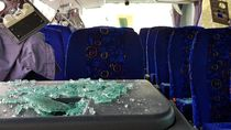 Tak Ada WNI Jadi Korban Bom di Bus Pariwisata Mesir
