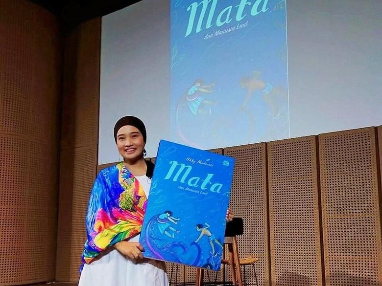 Rekomendasi Buku Pilihan Pekan Ini Foto: Okky Madasari