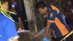 Dilaporkan Hilang, Balita di Kediri Ditemukan Tewas Tercebur Sumur