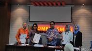 Banyak Petugas KPPS Meninggal, Ombudsman Duga Ada Maladministrasi