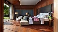 Kamar Hotel Terbaik 2019, Ada dari Indonesia
