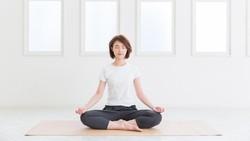 Sejarah Hari Yoga Internasional, Inisiasi untuk Membawa Kedamaian di Dunia
