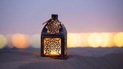 Mesir dan Lebanon Umumkan 1 Ramadhan Jatuh pada 13 April