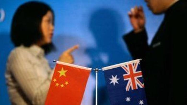 Media China Tanggapi Negatif Kemenangan Partai Koalisi