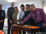 Denpasar Luncurkan Taboo Aplikasi Penangkal Berita Hoax