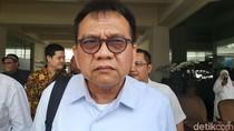 Jakarta Tuan Rumah Formula E 2020, M Taufik: Monako Aja Bisa!