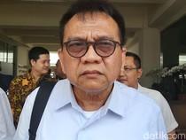 Jawab Presiden PKS Sohibul, Gerindra: Kami Juga Nggak Grasak-grusuk