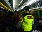 Alasan Polisi Banyuwangi Amankan 26 Orang Diduga Ikut Aksi 22 Mei