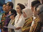Memberantas Korupsi Sektor Swasta: Berkaca dari Singapura