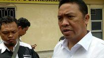 Polisi akan Tembak Begal yang Beraksi di Jalur Mudik Sumsel-Lampung
