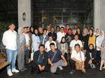 Jelang Rangkaian Sidang MPR, Humas MPR Gelar Media Expert Meeting
