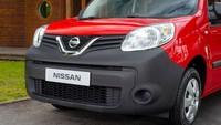 Bos Nissan Diamuk Pemegang Saham