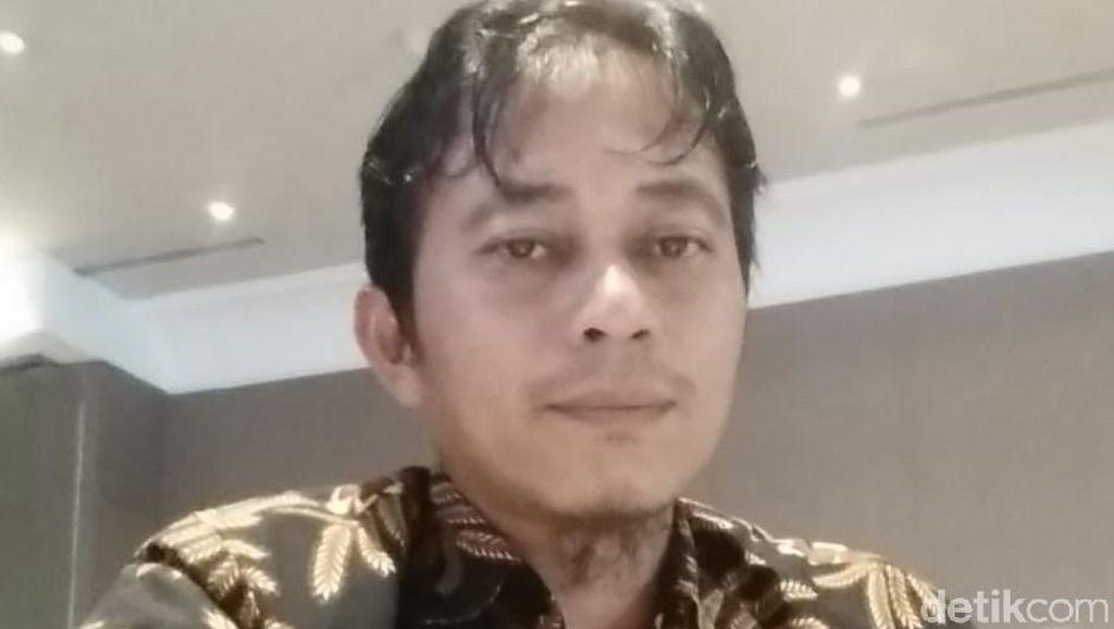 Komisioner KPU Sleman Diperiksa Soal Hilangnya Ribuan Suara PPP