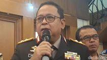 Koordinator Tur Jihad ke Jakarta Minta Maaf, Polisi: Tetap Kita Proses