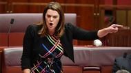Mengapa Politik Ibarat Racun bagi Perempuan di Australia?
