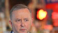 Tiga Kandidat Pengganti Bill Shorten di Partai Buruh