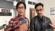 Pengacara Minta Komnas HAM Jadi Saksi Ahli di Sidang Gugatan TT Polisi Gay