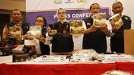 BPOM Amankan Produk Ilegal dan Kadaluarsa Selama Ramadhan