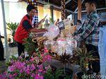 Panitia Pilkades di Ponorogo Siapkan Seabrek Hadiah untuk Gaet Pemilih