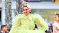 Gaya Memukau Deepika Padukone di Cannes, Disebut Kalahkan Priyanka Chopra