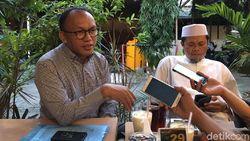 ICMI Jatim Minta Dua Kubu Capres Tabayun Jelang Pengumuman KPU