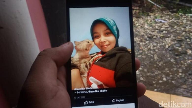 Geger Pasutri di Bandung Diserang, Istri Tewas Dimasukkan ke Karung