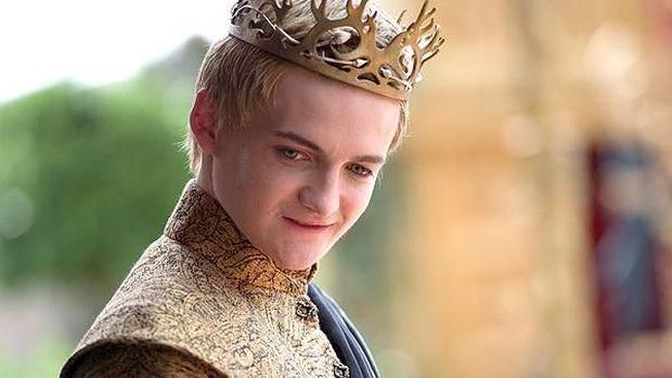 Karakter 'Game of Thrones' Ini Pernah Hidup di Dunia Nyata?