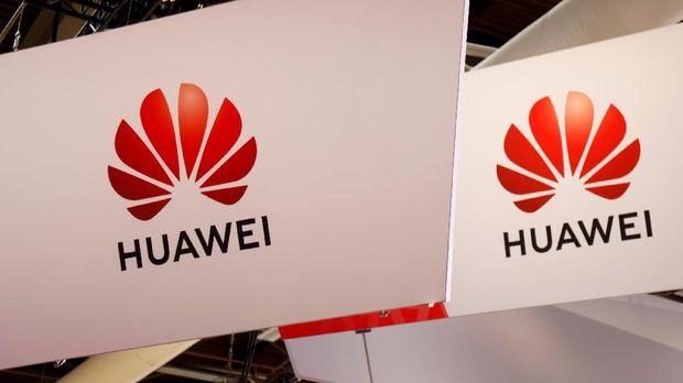 Huawei Tunggu Kepastian Bisa Tidaknya Pakai Google Android