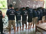 Cerita di Balik Tewasnya Remaja di Trenggalek Akibat Dikeroyok