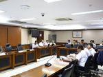 DPD RI Mengusulkan RUU Pelayaran Harus Utamakan Keselamatan