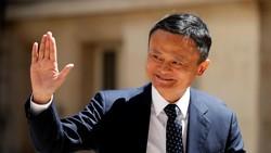 Jack Ma Donasi Rp 190 M untuk Pengembangan Vaksin Virus Corona