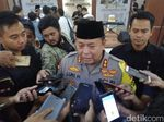Ulama Madura Ancam Tutup Suramadu, Kapolda Jatim: Tidak akan Terjadi