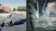 Foto Mencengangkan Sebelum dan Sesudah Edit Photoshop