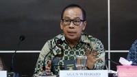 Gubernur Lemhanas: Negara dan PKI Harus Minta Maaf