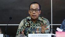 Gubernur Lemhannas Nilai Pelibatan TNI Tangani Terorisme Rawan Tumpang Tindih