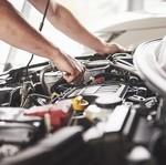 5 Kebiasaan Buruk yang Bikin Mobil Cepat Rusak