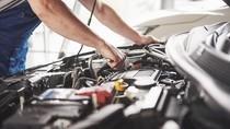 Kapan Aturan Mobil Listrik Terbit?