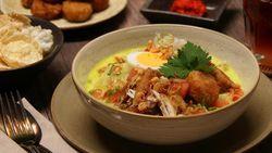 Kemenpar Siap Perkuat Wisata Kuliner dan Belanja Medan dan Karo