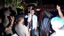 Razia Massa 22 Mei, Polisi di Tuban Temukan 1 Senapan Angin